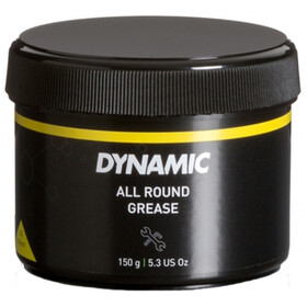 Dynamic Allround-Vet 150g